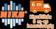 Hőstop-Plastika Kft. - nikoshop.hu